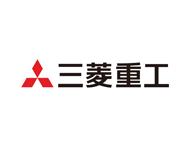 三菱重工株式会社