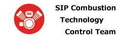 SIP_control