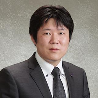 准教授 岩﨑 孝紀 | 野崎研究室 ...